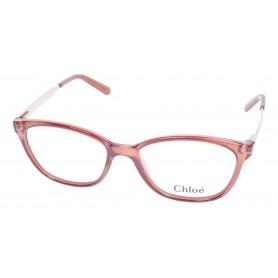 Chloé CE 2697