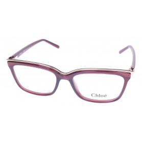 Chloé CE 2661