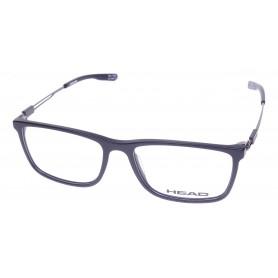 Head eyewear 16009