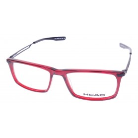 Head eyewear 16007