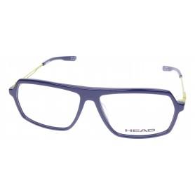 Head eyewear 16012