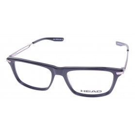 Head eyewear 16005