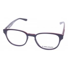 Head eyewear 16027