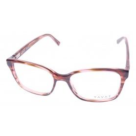 TAVAT Eyewear TT 411 PNK