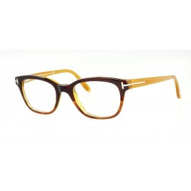 Tom Ford TF5207