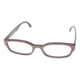 Leja-Holzbrillen 01c10