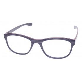 Leja-Holzbrillen 19c26