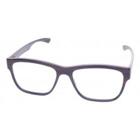 Leja-Holzbrillen 15c22