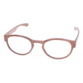 Leja-Holzbrillen 05c02