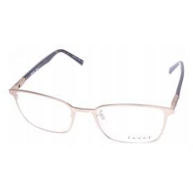 TAVAT Eyewear TT 403 GLS