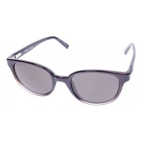 TAVAT Eyewear TT 305 PUR