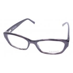 TAVAT Eyewear TT 410 BLP