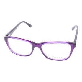 TAVAT Eyewear Isla TV 506 IRI