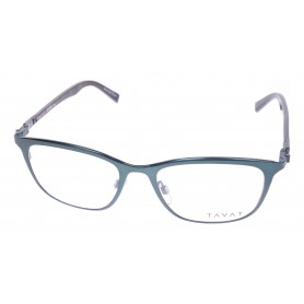 TAVAT Eyewear EX 308T EMD