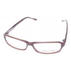 munic eyewear 218