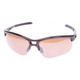 Oakley OO 9257-05