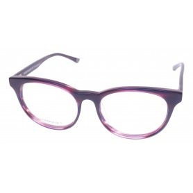 Entourage of 7 Eyewear Greir
