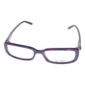 Oakley OX1061-0250