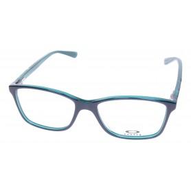 Oakley OX 1098-0553