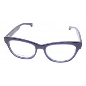 Entourage of 7 Eyewear Arcilla