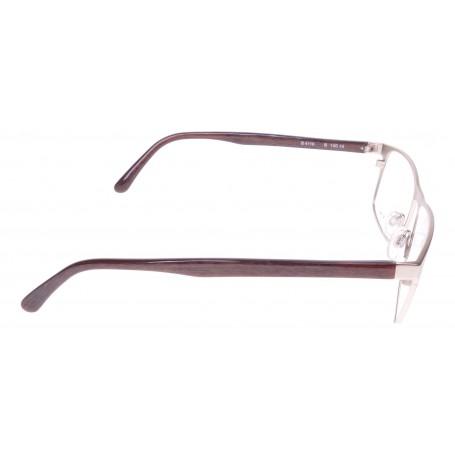 Baldessarini B 4116 Brille Kaufen Bei Landario