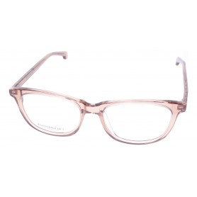 Entourage of 7 Eyewear Sophia