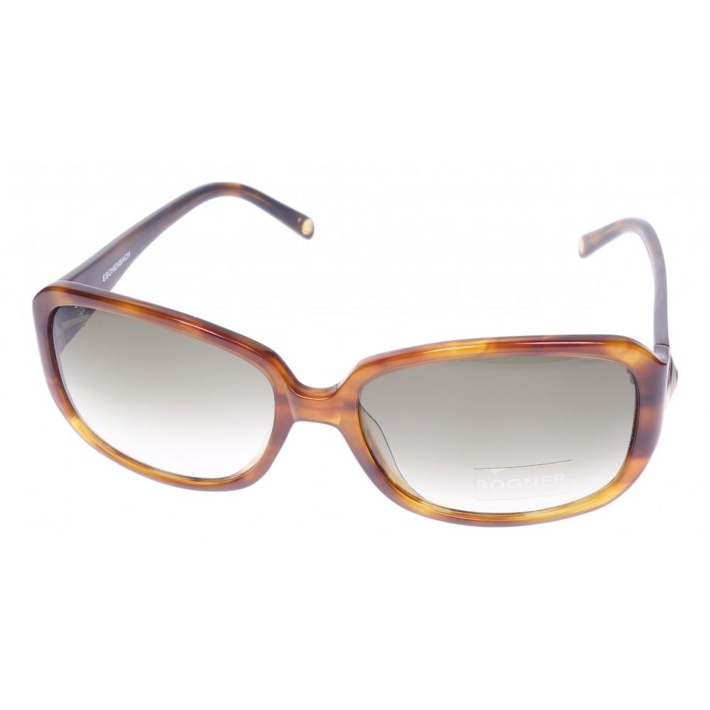 Bogner 736024 Brille Kaufen Bei Landario
