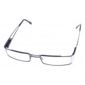 Yabi Spirit Eyewear 9011 947
