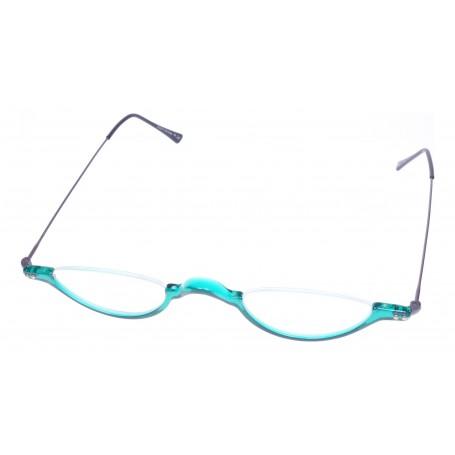 munic eyewear M 62