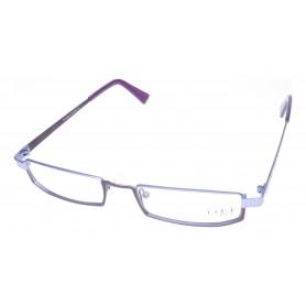 Moda Optica 1305