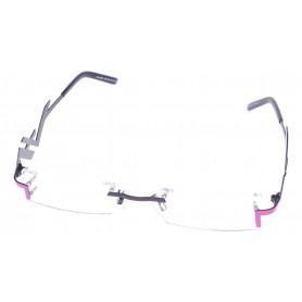 Yabi Spirit Eyewear 1032 629