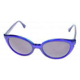 TAVAT Eyewear Zara TV005 NNL