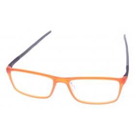 Neubau Eyewear n14 6000 150