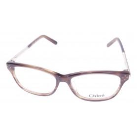 Chloé CE 2653 R