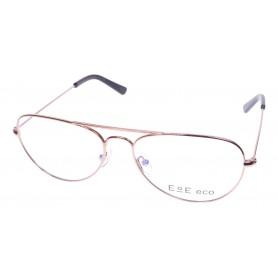 EoE Eyewear BRONZE