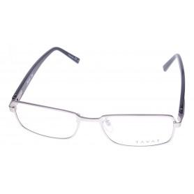 TAVAT Eyewear TT 406