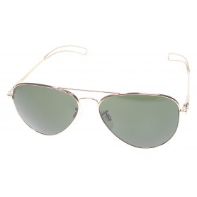 TAVAT Eyewear AM 001 S GLD