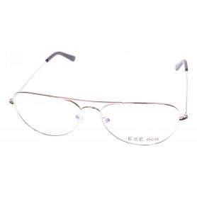 EoE Eyewear KIRUNA MIDNIGHT...