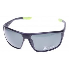 Nike P EV0868 010