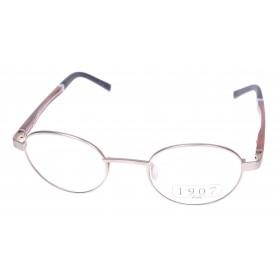 Licefa Eyewear 5304 c1