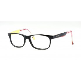 Carrera Design CA6192