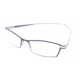 Margotte Eyewear ZEDER