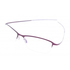 Margotte Eyewear 0701H