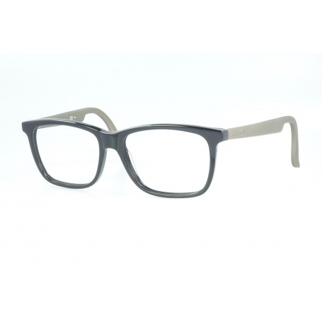 Carrera Design CA5500