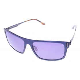 Glossi Eyewear BORIS N9