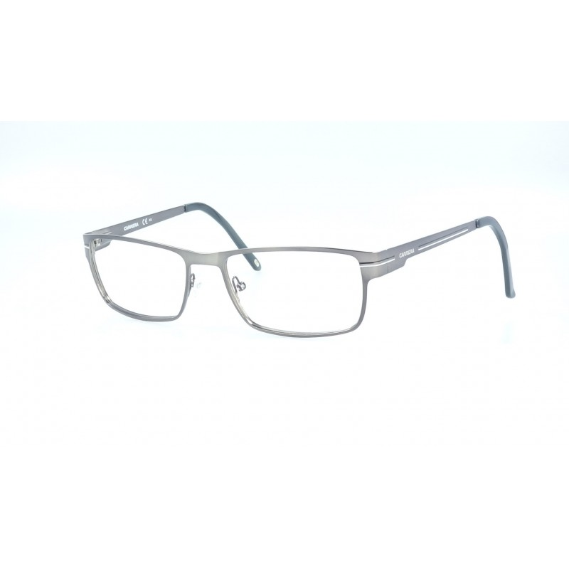 Carrera Design CA7582