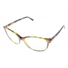 Tom Ford TF5421 053
