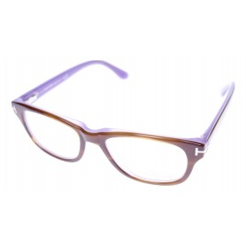 Tom Ford TF5147 56A