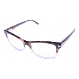 Tom Ford TF5424 56A