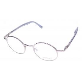 TAVAT Eyewear Harry EX 217T...